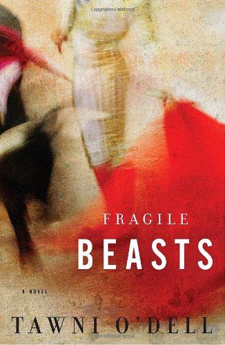 9780307351685: Fragile Beasts