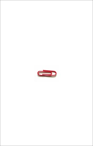 9780307353160: One Red Paperclip: Or How an Ordinary Man Achieved His Dream with the Help of a Simple Office Supply