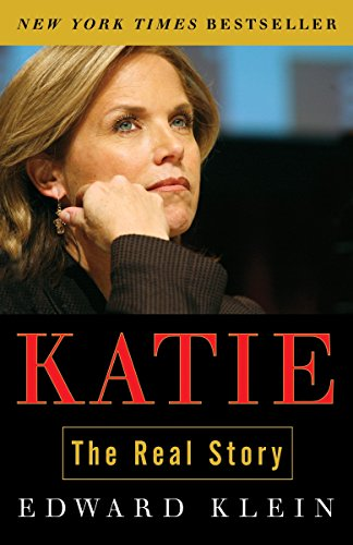 9780307353511: Katie: The Real Story