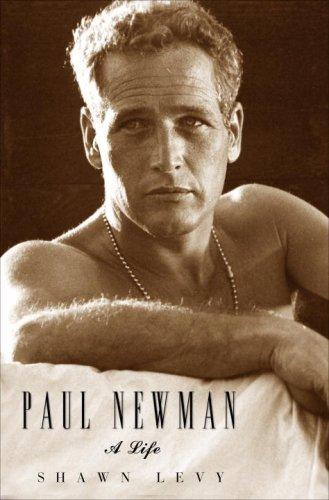 9780307353757: Paul Newman: A Life