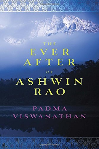 9780307356345: The Ever After of Ashwin Rao