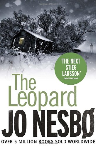 9780307357311: The Leopard