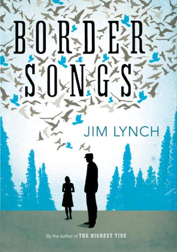 9780307357366: Border Songs