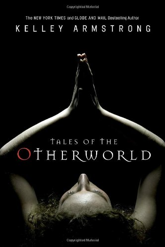 9780307357564: Tales of the Otherworld