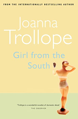 9780307357717: Girl from the South