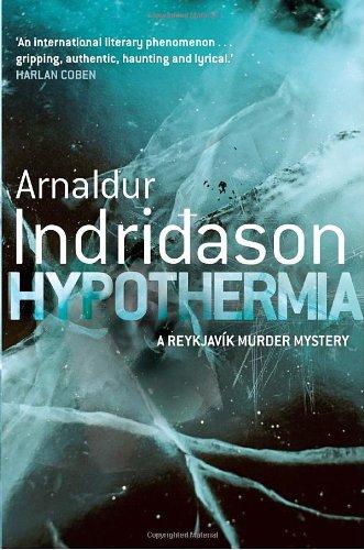 9780307357816: Hypothermia