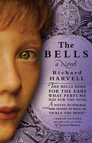 9780307358240: The Bells: A Novel