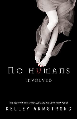 9780307358417: No Humans Involved