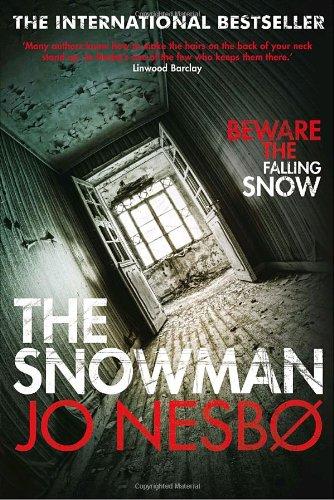 9780307358653: The Snowman