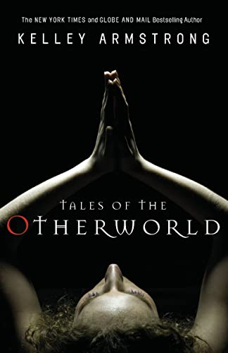 9780307359001: Tales of the Otherworld
