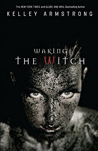 9780307359018: Waking the Witch (The Women of the Otherworld Series)