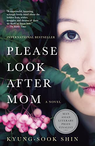 9780307359209: [Please Look After Mom] [by: Kyung-Sook Shin]