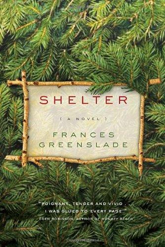9780307360311: Shelter