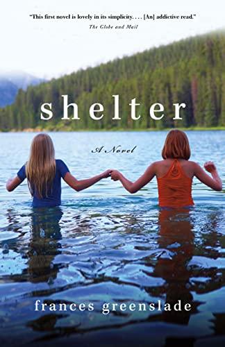 9780307360328: Shelter