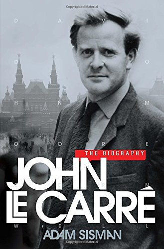 9780307361509: John le Carré: The Biography