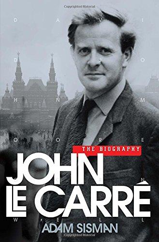 9780307361509: John le Carré: The Biography