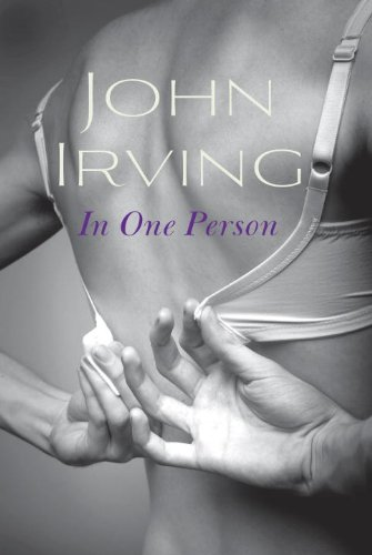 In One Person: Irving, John