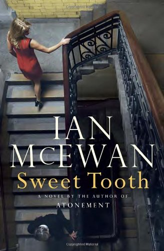 9780307363343: Sweet Tooth: A Novel