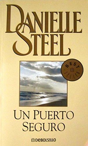 9780307376398: Un puerto seguro (Spanish Edition)