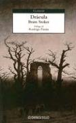 9780307376411: Dracula (Clasicos) (Spanish Edition)