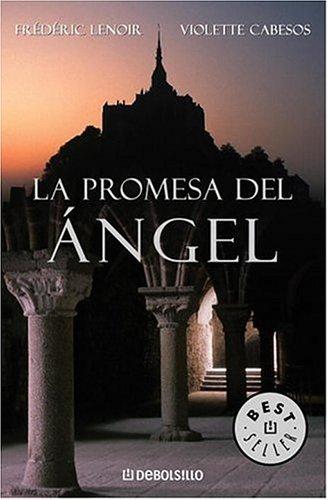 9780307376428: La Promesa del Angel