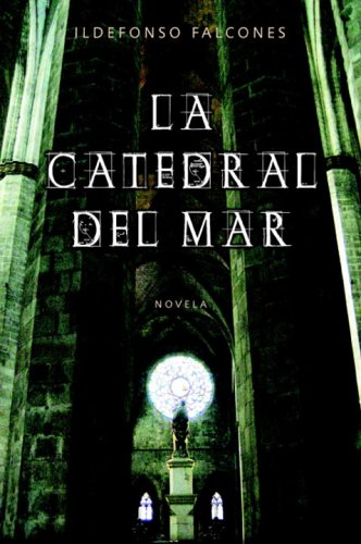 9780307376657: La catedral del mar (Spanish Edition)