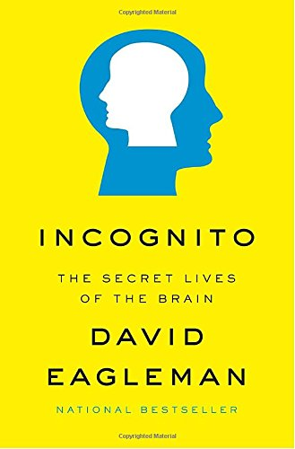 9780307377333: Incognito: The Secret Lives of the Brain