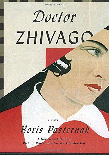 9780307377692: Doctor Zhivago