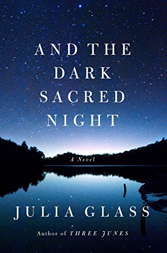 9780307377937: And the Dark Sacred Night: A Novel