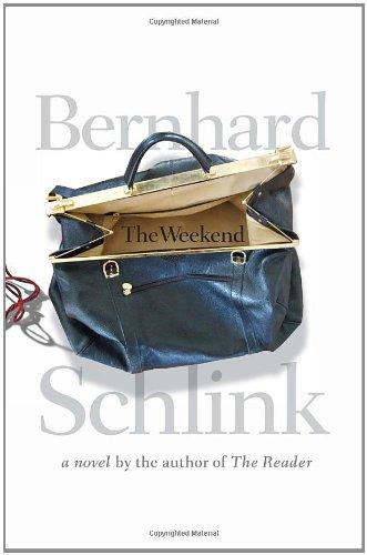 9780307378156: The Weekend: A Novel