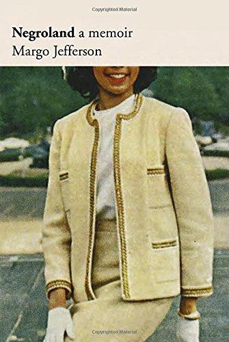 9780307378453: Negroland: A Memoir