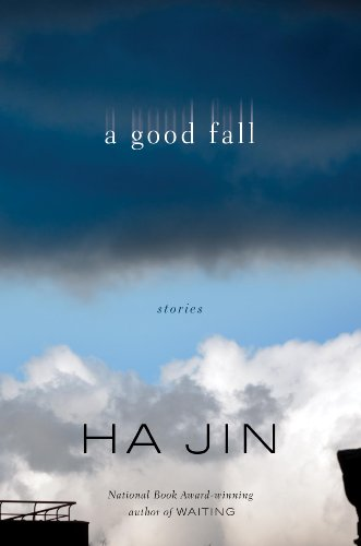 9780307378682: A Good Fall: Stories