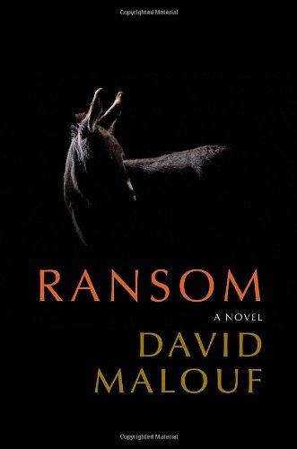 9780307378774: Ransom: A Novel