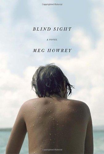 9780307379160: Blind Sight: A Novel