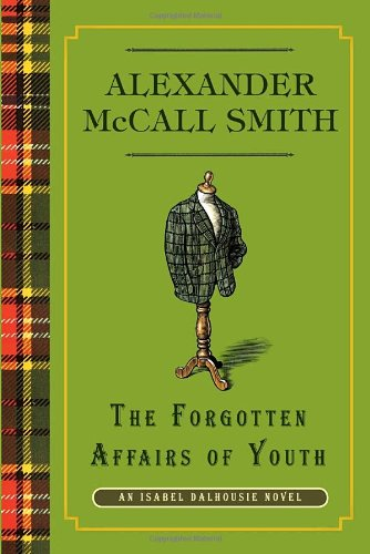 9780307379184: The Forgotten Affairs of Youth