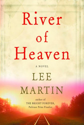 9780307381248: River of Heaven: A Novel