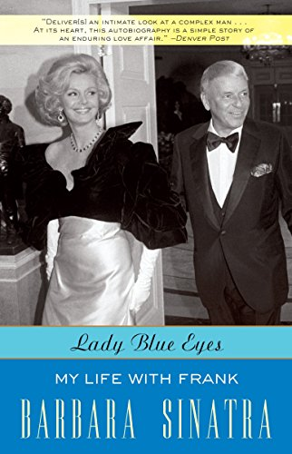 9780307382344: Lady Blue Eyes: My Life with Frank