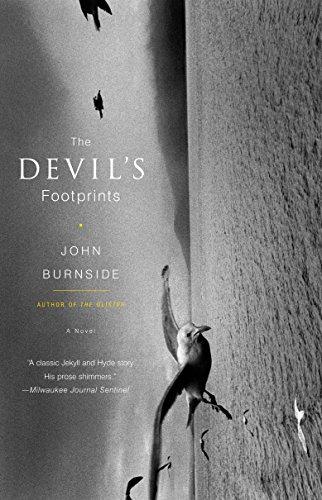 9780307385826: The Devil's Footprints