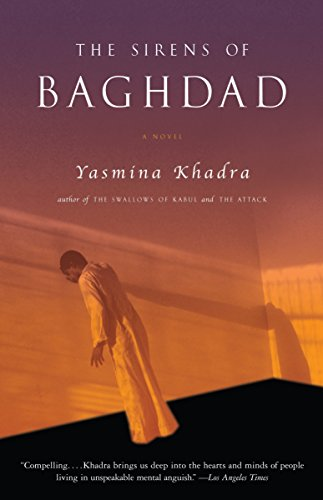 9780307386168: The Sirens of Baghdad