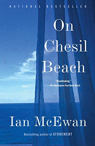 9780307386175: Ian McEwan: On Chesil Beach