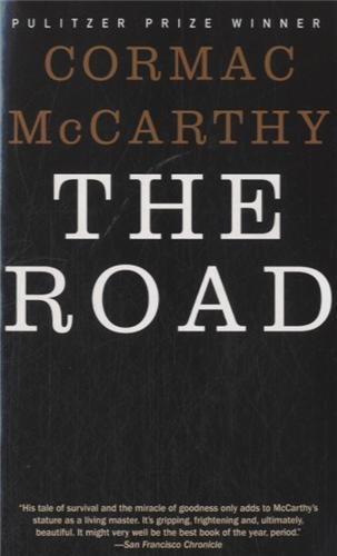 9780307386458: The Road