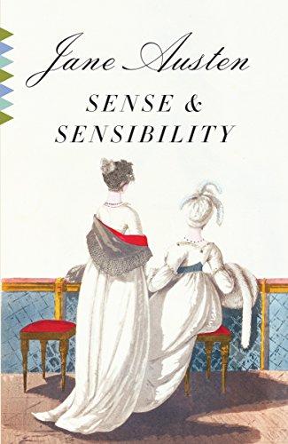 9780307386878: Sense and Sensibility