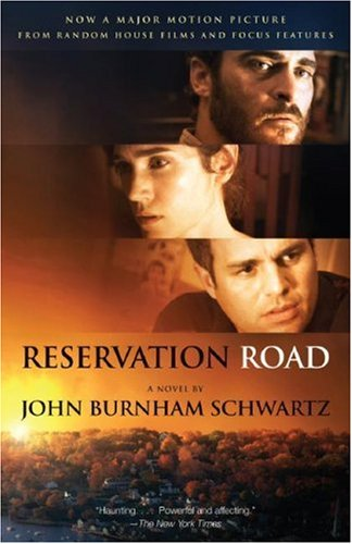 9780307387165: Reservation Road (Vintage Contemporaries)