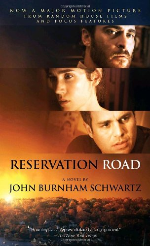 9780307388322: Reservation Road (Vintage Contemporaries)