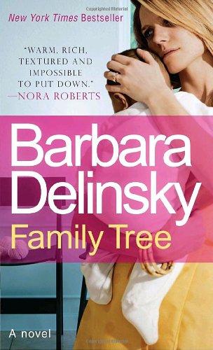 9780307388469: Family Tree