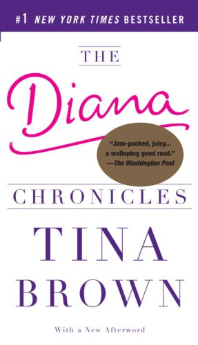 9780307388766: The Diana Chronicles