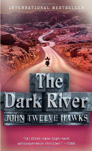 9780307389237: The Dark River (Fourth Realm, Bk. 2)