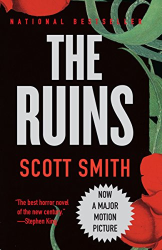 9780307390271: The Ruins