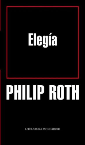 9780307391117: Elegia / Everyman