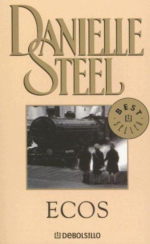 9780307391216: Ecos (Best Seller (Debolsillo)) (Spanish Edition)